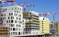 Secteur de la construction : sous-traitant en provenance d'un pays membre de la Communauté Européenne, principe législation TVA, déclaration Limosa, Banque-Carrefour des Entreprises