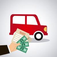 Rassembler tous vos tickets de parking ou de stationnement dans une seule facture mensuelle pour un véhicule ou d'un parc automobile (de plus de deux véhicules)