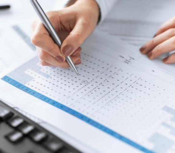 Prestations diverses : Bureau comptable Bruxelles, Anderlecht, Tournai